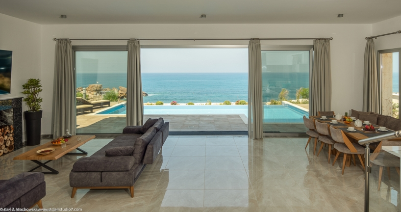 property photography Paphos cyprus real estate photography